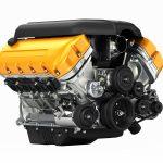 Review Of Used Diesel Engines