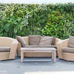 All About Luxury daybed